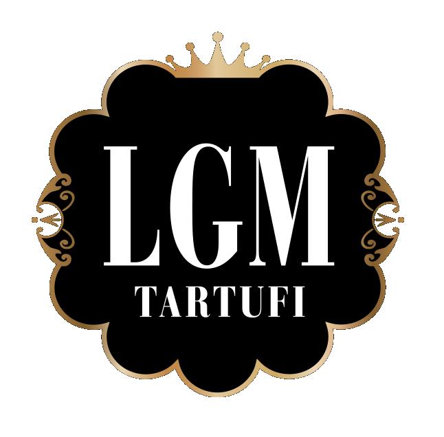 LGM Tartufi